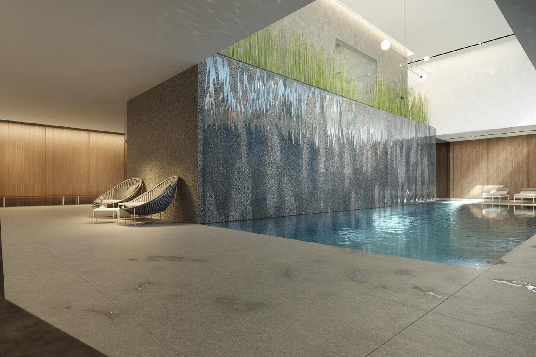 David iltis architecte mulhouse 3d spa design david for Architecte d interieur mulhouse