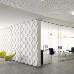 Espaces En 3 Dimensions David Iltis Architecte D
