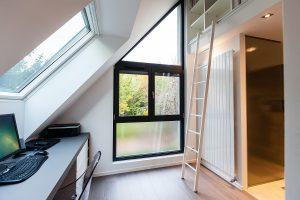sejour salle a manger maison jardin architecture decoration mulhouse david iltis