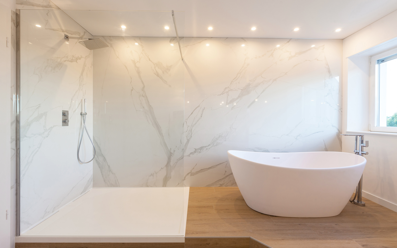 salle de bains white david iltis architecte dintrieur mulhouse david iltis architecte dintrieur mulhouse