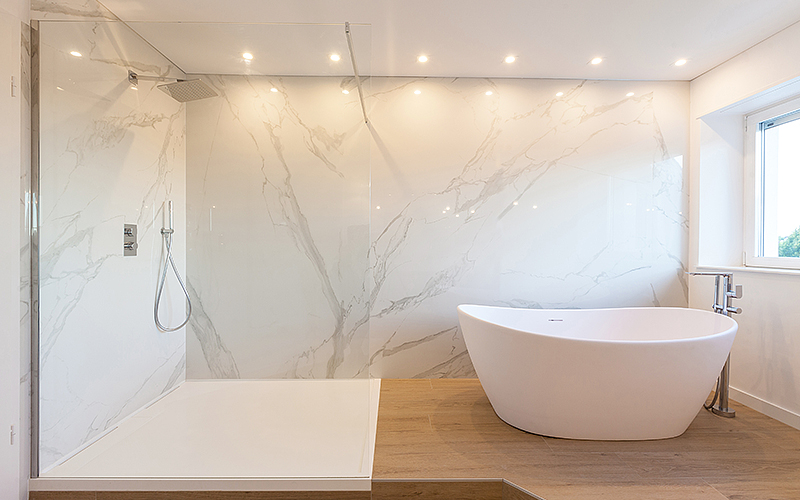 salle de bain design architecture luxe simple david iltis mulhouse paris lyon bordeaux