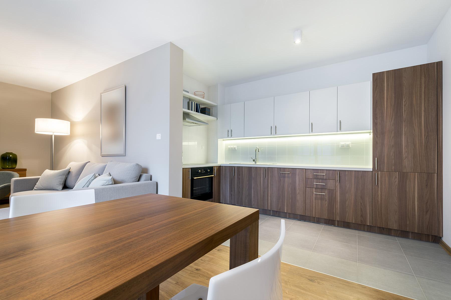 temoin et jumeau david iltis architecte d 39 int rieur mulhouse david iltis architecte d. Black Bedroom Furniture Sets. Home Design Ideas